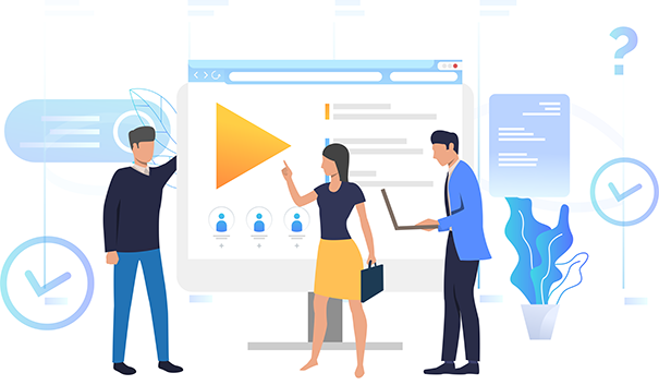 DFY LeadFunnel Review
